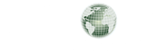 Victory Recovery Services, Inc.